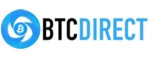 BTC Direct - Bitcoin, Litecoin, Ethereum en Ripple kopen met Creditcard