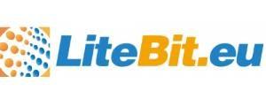 LiteBit - 56 cryptocurrencies kopen en verkopen